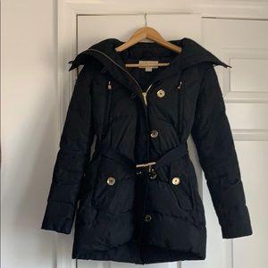 Michael Kors down winter jacket